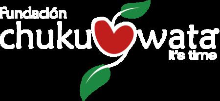 Logo-chukuwata-white