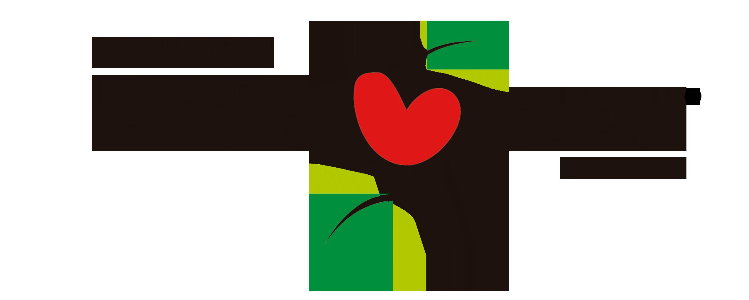Fundación Chukuwata