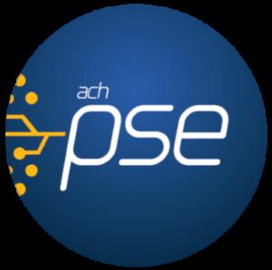 Boton Azul PSE